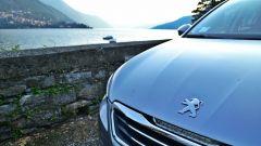 Peugeot 308 1.6 e-HDi  - Immagine: 28