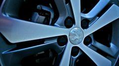 Peugeot 308 1.6 e-HDi  - Immagine: 30