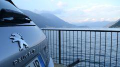 Peugeot 308 1.6 e-HDi  - Immagine: 32