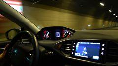 Peugeot 308 1.6 e-HDi  - Immagine: 20