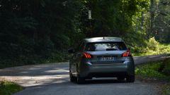 Peugeot 308 1.6 e-HDi  - Immagine: 18