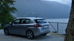 Peugeot 308 1.6 e-HDi  - Immagine: 24
