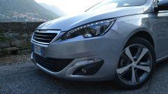 Peugeot 308 1.6 e-HDi  - Immagine: 29