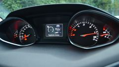 Peugeot 308 1.6 e-HDi  - Immagine: 22