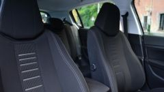 Peugeot 308 1.6 e-HDi  - Immagine: 33