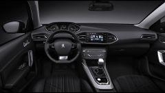 Peugeot 308 2014, tutti i prezzi  - Immagine: 3