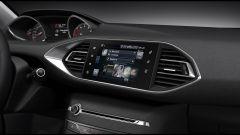Peugeot 308 2014, tutti i prezzi  - Immagine: 8