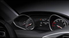 Peugeot 308 2014, tutti i prezzi  - Immagine: 7