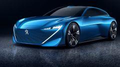 Peugeot 308 2020: ecco come cambia nella terza generazione - Immagine: 2