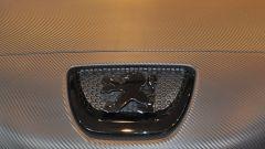 Peugeot 308 CC by Romeo Ferraris - Immagine: 4