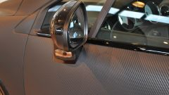 Peugeot 308 CC by Romeo Ferraris - Immagine: 5