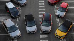 Peugeot 308, dal 2018 motori benzina più puliti ed efficienti - Immagine: 7
