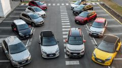 Peugeot 308, dal 2018 motori benzina più puliti ed efficienti - Immagine: 8