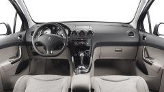Peugeot 308 facelift - Immagine: 10