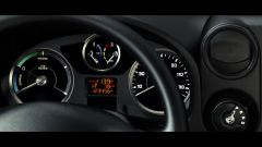 Peugeot 308 GT - Immagine: 25