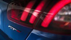 Peugeot 308 GT - Immagine: 18