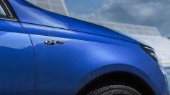 Peugeot 308 GT - Immagine: 17