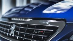 Peugeot 308 GT - Immagine: 1