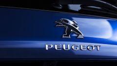 Peugeot 308 GT - Immagine: 16