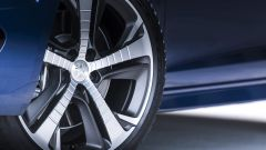 Peugeot 308 GT - Immagine: 22