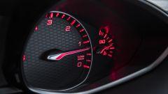 Peugeot 308 GT - Immagine: 28