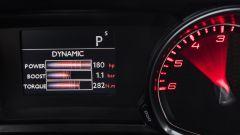 Peugeot 308 GT - Immagine: 27