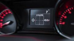 Peugeot 308 GT - Immagine: 26