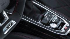 Peugeot 308 GT - Immagine: 36