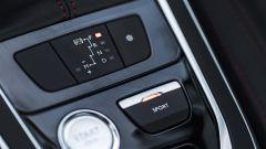 Peugeot 308 GT - Immagine: 33