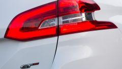 Peugeot 308 GT - Immagine: 61