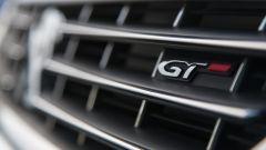 Peugeot 308 GT - Immagine: 5
