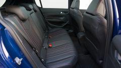 Peugeot 308 GT - Immagine: 69