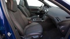 Peugeot 308 GT - Immagine: 68