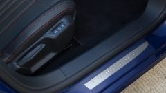 Peugeot 308 GT - Immagine: 77