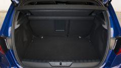 Peugeot 308 GT - Immagine: 79