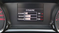 Peugeot 308 GT - Immagine: 72