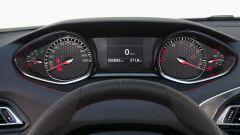 Peugeot 308 GT - Immagine: 70