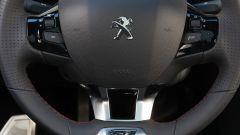 Peugeot 308 GT - Immagine: 74