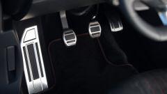 Peugeot 308 GT - Immagine: 76