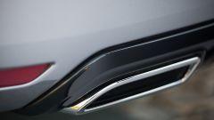 Peugeot 308 GT - Immagine: 67