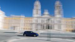 Peugeot 308 GT - Immagine: 12