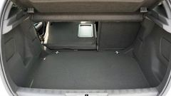 Peugeot 308 GT Line, 130 BlueHDi e cambio automatico 8 rapporti: la prova - Immagine: 6
