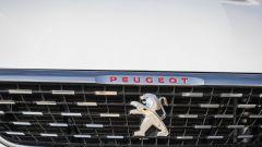 Peugeot 308 GT Line, 130 BlueHDi e cambio automatico 8 rapporti: la prova - Immagine: 16