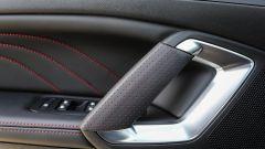 Peugeot 308 GT Line, 130 BlueHDi e cambio automatico 8 rapporti: la prova - Immagine: 22