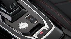 Peugeot 308 GT Line: i consumi del 1.2 PureTech da 130 cv - Immagine: 11
