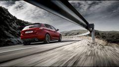 Peugeot 308 GTi - Immagine: 3