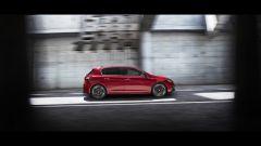 Peugeot 308 GTi - Immagine: 4