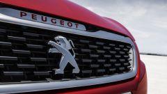 Peugeot 308 GTi - Immagine: 12