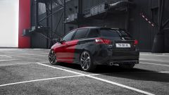 Peugeot 308 GTi by Peugeot Sport - Immagine: 1