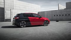 Peugeot 308 GTi by Peugeot Sport - Immagine: 3
